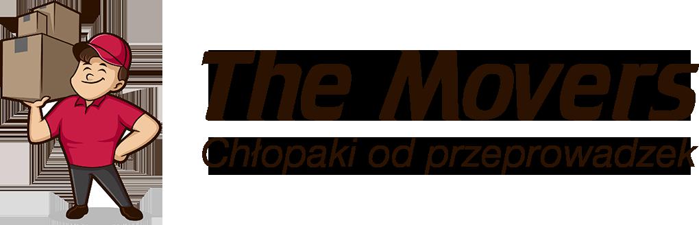 TheMovers.pl